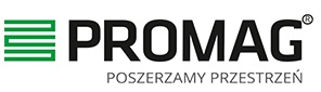 PROMAG S.A.