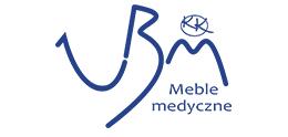 UBM Meble medyczne