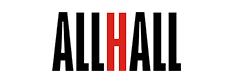 AllHall