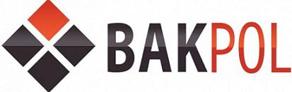 Bakpol - meble na wymiar