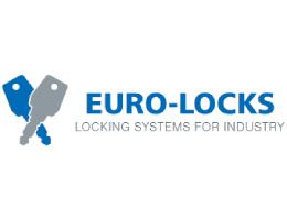 Euro-Locks Logo
