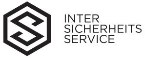 ISS - INTER SICHERHEITS SERVICE