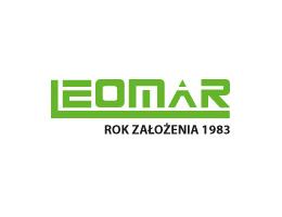 Leomar Logo