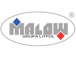 Malow Logo