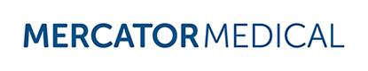 Mercator Medical logo