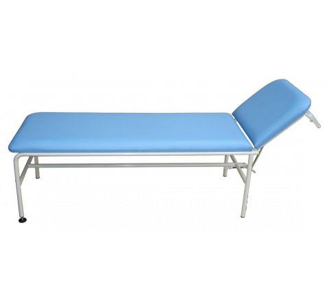 Leżanka medyczna kozetka do rehabilitacji MALOW
