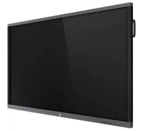 Monitor interaktywny Avtek TouchScreen 86 Pro4K