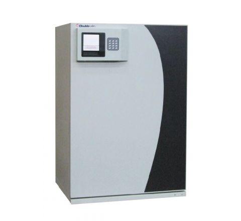 Szafa ognioodporna DataGuard size 130 E - zamek elektroniczny