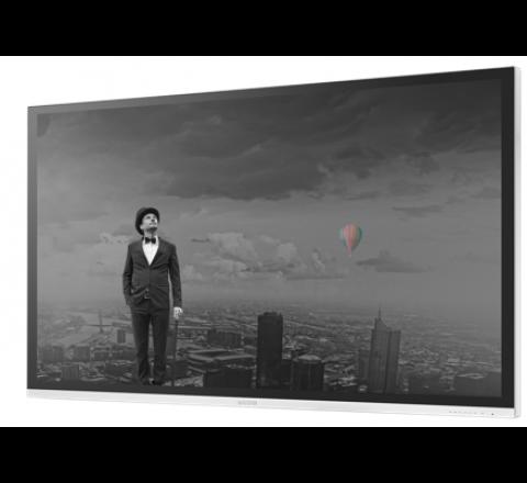 "Monitor interaktywny CTOUCH 70"" Lexinus (pojemnościowy, 50p, Full HD)"