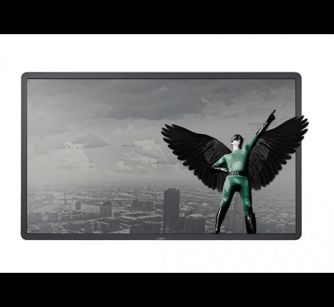 Monitor interaktywny CTOUCH Leddura xts 75 inch 20p UHD