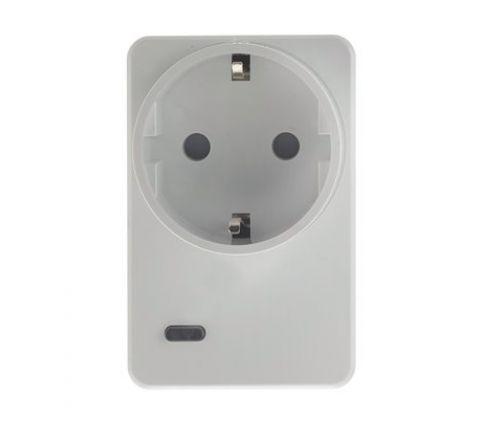 Przełącznik zasilania Power Switch  Yale