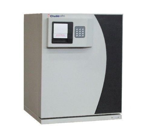 Szafa ognioodporna DataGuard size 50 E - zamek elektroniczny