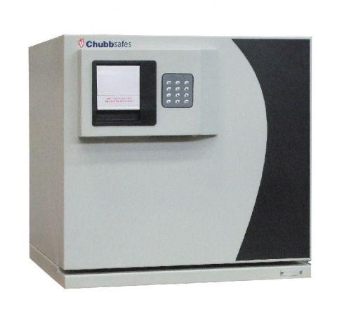 Szafa ognioodporna Dataguard size 30 E - zamek elektroniczny
