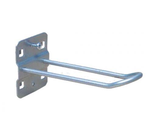 Zawieszka na narzędzia L150 do szaf narzędziowych i wózków WWT