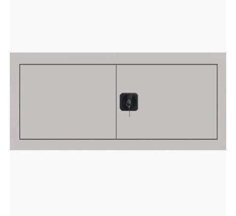 Nadstawka MS2D do szafy na dokumenty tajne poufne MS2 D199