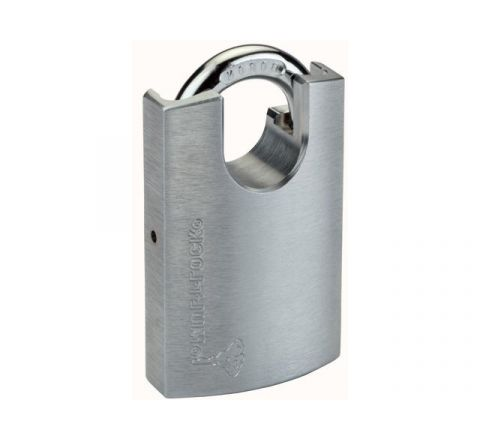 System Mul-T-Lock 2 Wkładki 62 Mm +  Wkładka 80 Mm + Wkładka 80 Mm Z Pokrętłem + Kłódka