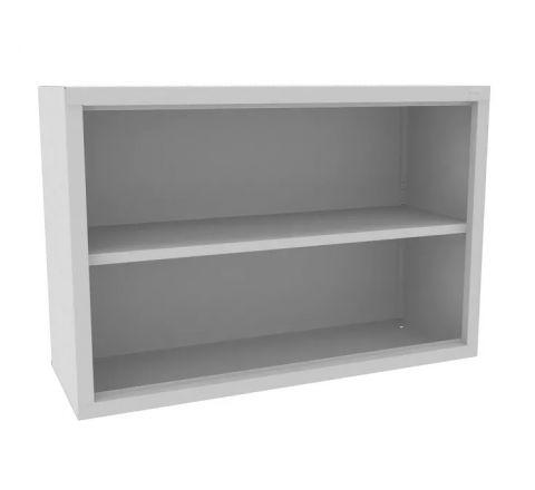 Metalowa nadstawka do szafy biurowej RZ 804 LX