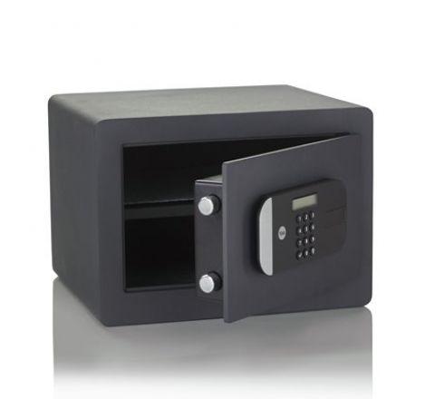 YSFM/250/EG1 sejf z zamkiem biometrycznym