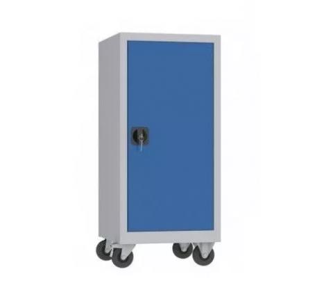 Mobilna szafa do biura KBK 500/5