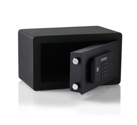 YSEB/200/EB1 sejf domowy z zamkiem elektronicznym