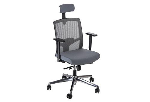 Meble i krzesła biurowe – jak urządzić biuro?
