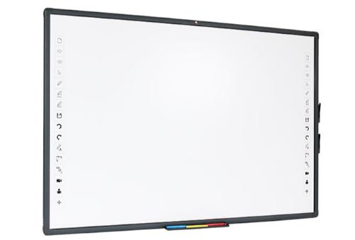 Tablice interaktywne i multimedia w firmie