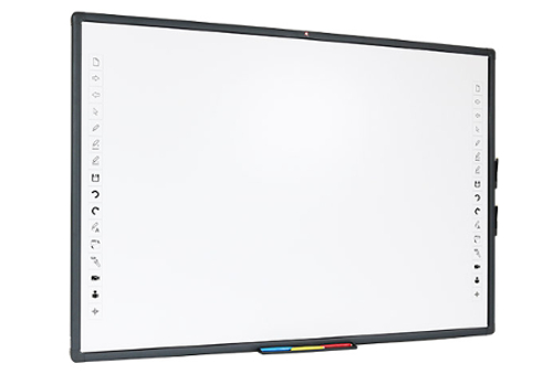 Tablice interaktywne – zastosowanie urządzeń multimedialnych w szkole